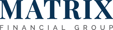 Matrix Financial Group